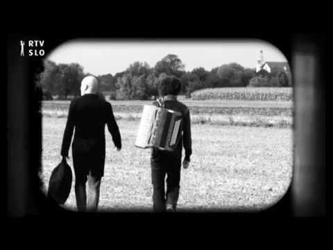 Boštjan Gombač & Janez Dovč - Vsi so venci vejli