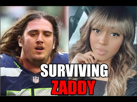 Surviving Zaddy