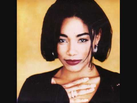 Karyn White Can I Stay With You.wmv