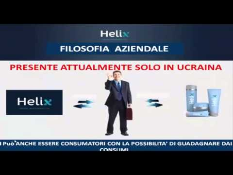 ☛ Helix Capital LTD   ITALIA