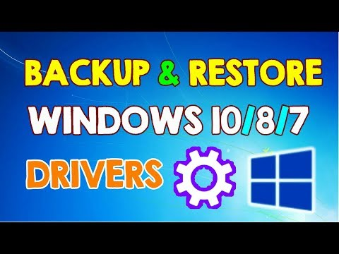how-to-backup-and-restore-windows-drivers-on-windows-10,-8,-7-before-formatting-your-computer