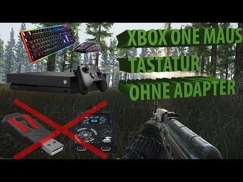 Xbox One Spielen Ohne Internet