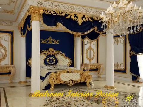 Royal villa interior design in dubai trust base interior for Royal decoration