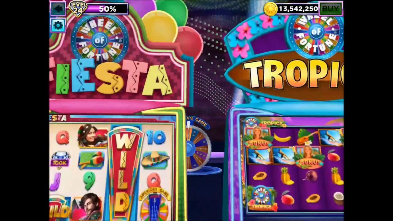 online casino jackpot fortune online