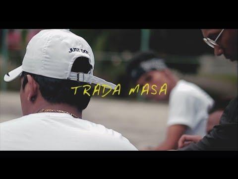 Grossbeatz - Trada Masa (Official Music Video)