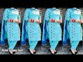 Punjabi suit design images | Patiala Salwar suit | Daily wear Salwar kameez | Boutique style suit