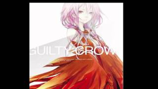 Guilty Crown Another Side 01「Full」