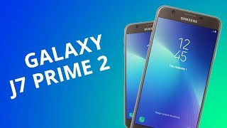Samsung Galaxy J7 Prime 2 price in Saudi Arabia | Compare Prices