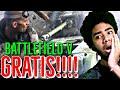 BATTLEFIELD V GRATIS 🎈ORIGIN ACCESS GRATIS🎈 PC *oferta por tiempo limitada, corran*