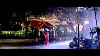 Saanson Ko Saanson Mein HD With Lyrics   Babul Supriyo & Alka Yagnik
