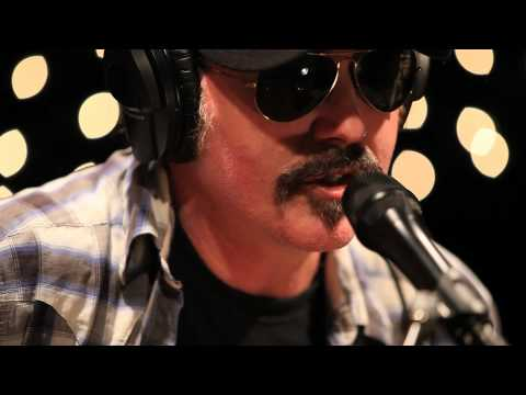 Eddie Spaghetti - Jesus Never Lived on Mars (Live on KEXP)