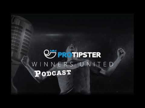 Premier League Betting Tips, The ProTipster Show, 14 December 2017