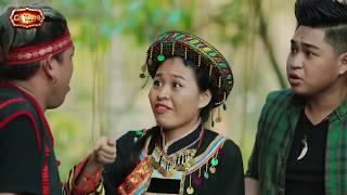 Hài 2017 Giải Cứu Cà Tưng - Xuân Nghị, Lê Lộc, Thanh Tân [TRAILER]
