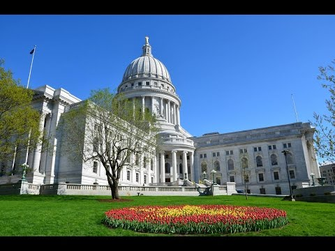 Top 18 Tourist Attractions in Madison - Travel Wisconsin