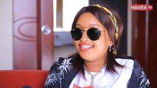 Nta juru nkeneye|Nzajya kwa Satani|kuri ShaddyBoo|abagabo barankunda|Gaga ahishuye ibyoatigeze avuga