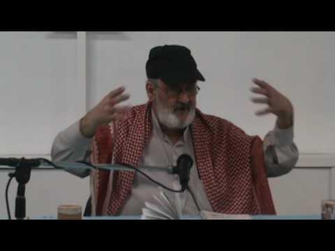 Seerah 16: Life of Prophet Muhammed (SAW): Fighting the Arab Tribes