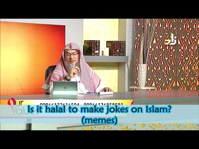 Jokes muslim marriage 94+ Muslim