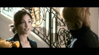 Соседка по комнате  The Roommate 2011 трейлер RU HD 1080p