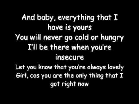 Next To You - Chris Brown ft Justin Bieber...