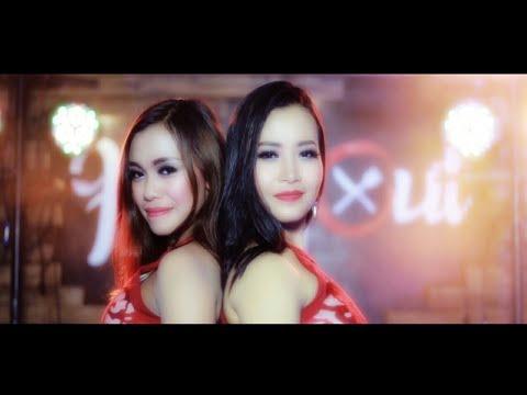 Duo Nik ( Mang Nanik ft Dek Enik) - Igis igis