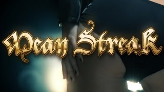 Mean Streak - Shine On [Official Video]