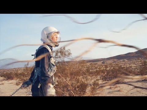 Computer Magic - Be Fair (Official Video)