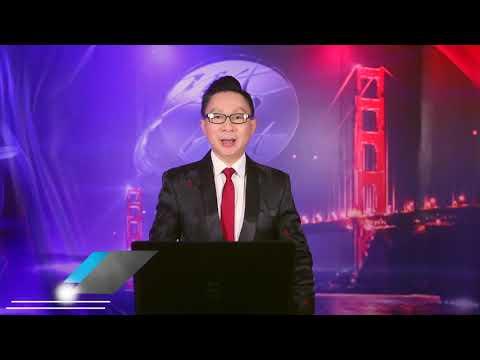 Hot News voi Thanh Tung _Show 13_Apr 10 2020