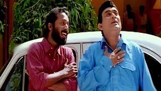 ഹരിശ്രീ അശോകൻ  ചേട്ടന്റെ കിടിലൻ കോമഡി സീൻ # Harisree Ashokan Comedy Scenes # Malayalam Comedy Scenes