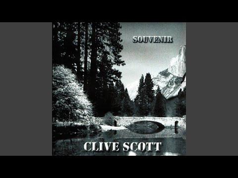 Clive Scott - Amigos Para Sempre mp3 baixar