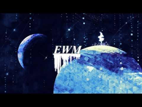 AlunaGeorge - I'm In Control ft  Popcaan (TRINIX REMIX)