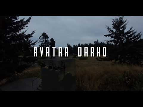[MV] Avatar Darko - Do Right (Feel) (feat. Raz Simone)