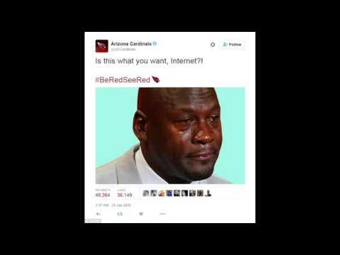 Michael Jordan crying face  instagram meme compilation funny Jordan face image compilation