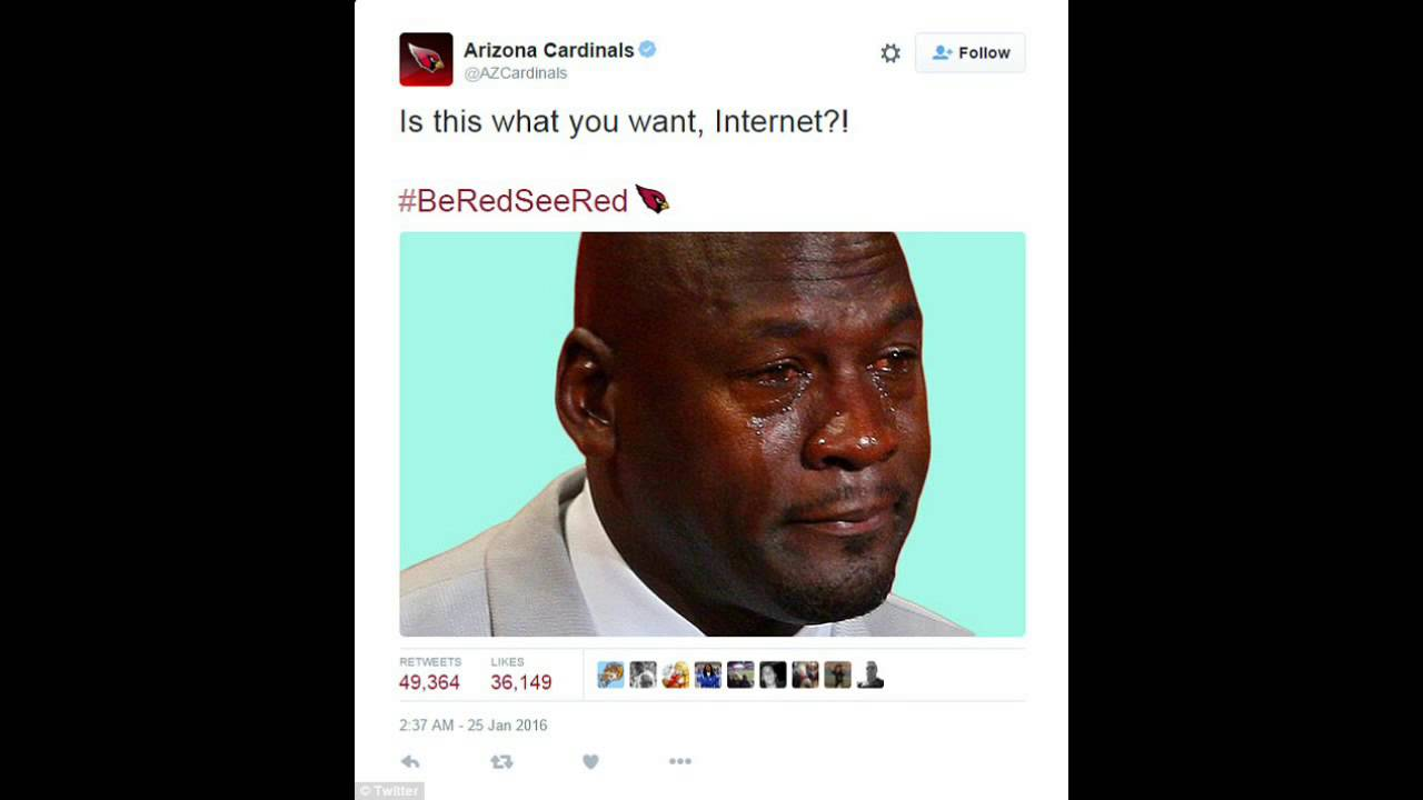 Funny Meme Faces 2016 : Michael jordan crying face instagram meme compilation funny jordan
