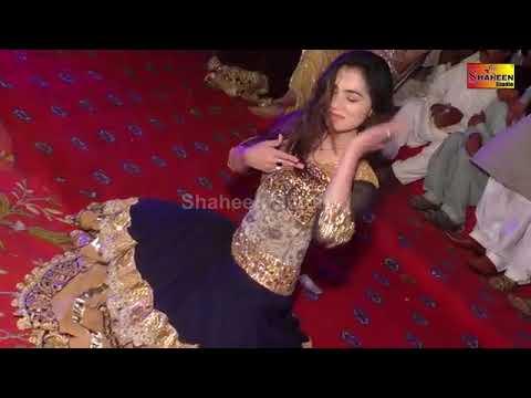 Mahek Malik .....hat song .optl.Asif....lucky