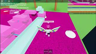 """ROBLOX LOL SURPRISE TYCOON""""""""""""PART1"""""""""""""""