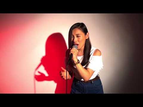 Pray / レイチェル(CV.千菅春香)(アニメ『殺戮の天使』ED主題歌)Sing By MIKI
