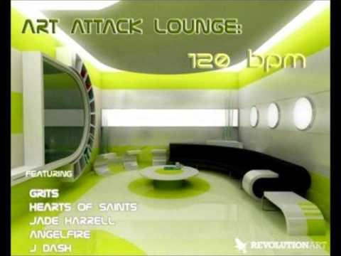Grits - Turn It Up (Millionz Mix)
