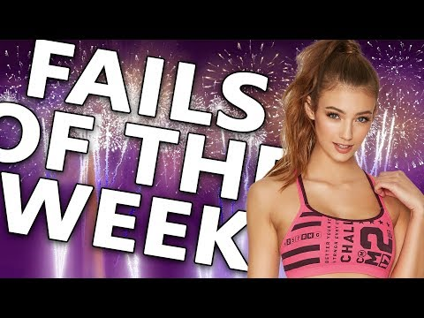 Ultimate Fails Compilation #6 || April 2019 || Funny Fail Compilation