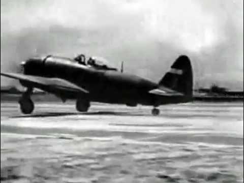 No 146 Squadron RAF, SEAC, Thunderbolt, Burma 1944-45