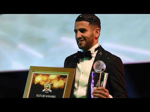 Ryad Mahrez dans le top 20 des joueurs les plus chers du monde