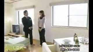 http://tv.e-life.co.jp/いいらいふ5月18日放送から、レオコーポレーシ...