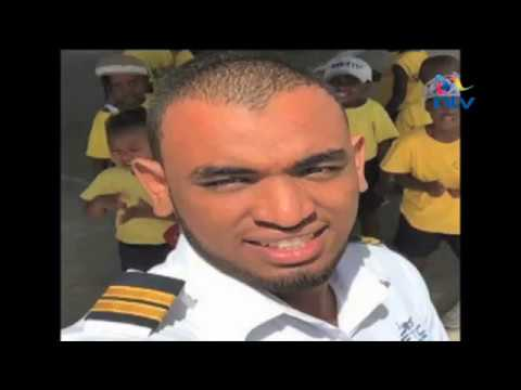 Lamu death toll goes up, two victims laid to rest