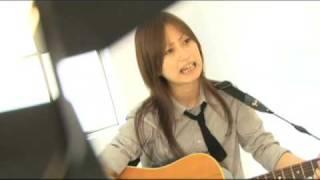 マリエ 1st mini album「ライフライン」より「コンセントのうた」PV http://...