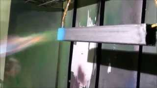 видео Термопластичные полимеры