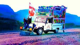 !! Banni Tharo Banno deewano Ye remix by dj Roshan Ajmer !!  !! Gadi Fortuner Layo dj remix!!