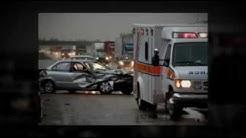 Tallahassee Chiropractor - Auto Accident Injury