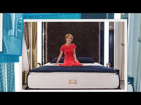 Contact Your Queen Size Mattress Expert In Singapore