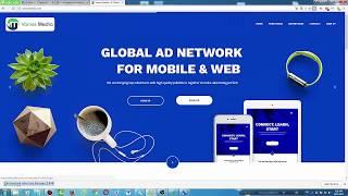 Bí Mật Kiếm Tiền Online | Làm Offer kiếm 10$ Mỗi Ngày | Lê Văn Tới