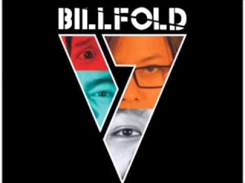 BILLFOLD - SAMA