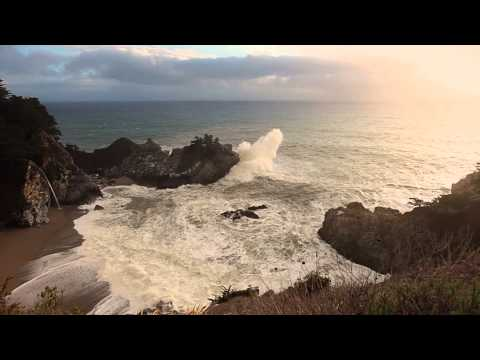 Big Sur Travel Guide | Big Sur California Video